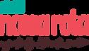 NossaRota logo principal.png