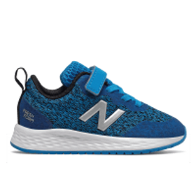 New Balance Toddler Fresh Foam Arishi