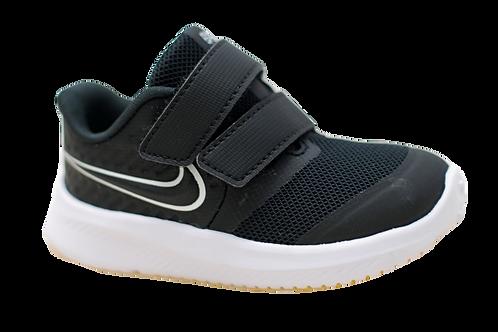 Nike Star Runner 2 (TD)