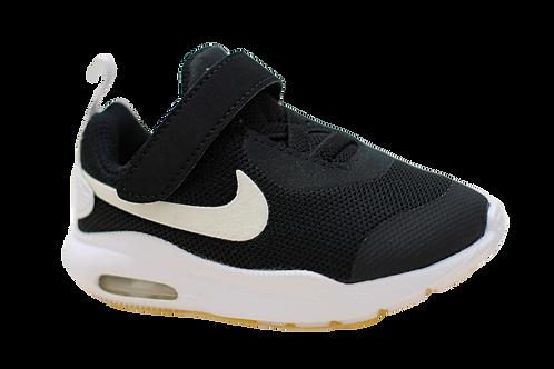 Nike Air Max Oketo (TDV)
