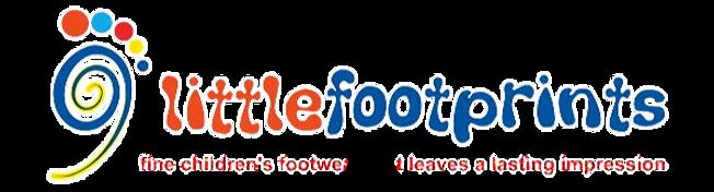 LittleFootprints_color_LOW_edited_edited
