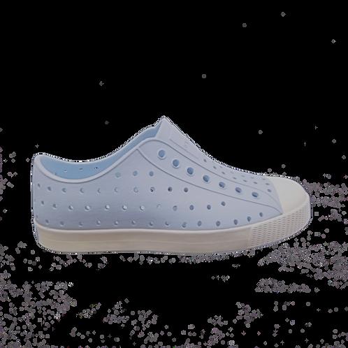 Native Shoes Jefferson Pale Blue