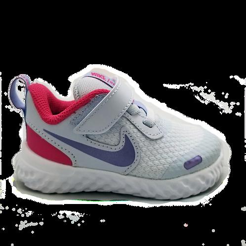 Nike Revolution 5(TDV)