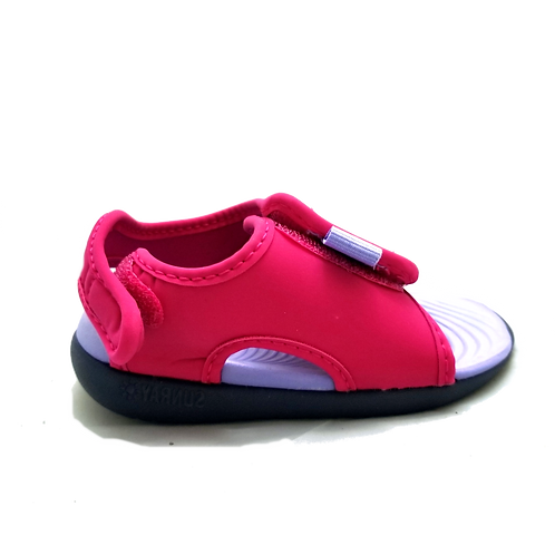 Nike Sunray Adjust 5 (TD)