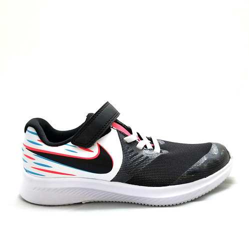 Nike Star Runner Light (PSV)