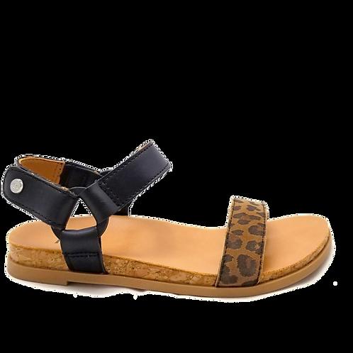 Ugg Youth Fashion Sandal