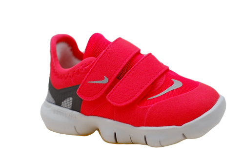 Nike Free Run 5.0 (TDV)