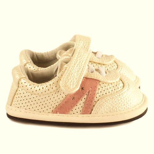 Jack & Lily baby Thea Gold