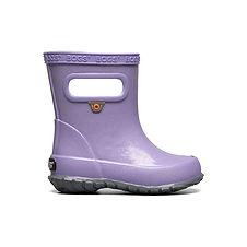Bogs Skipper Glitter Rainboot -Lilac