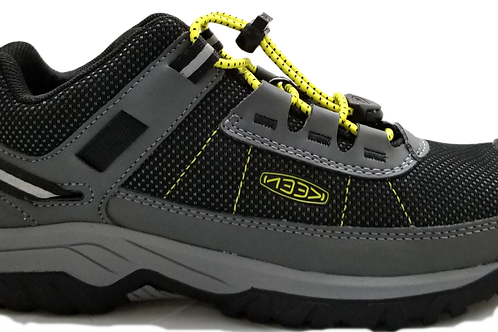 Keen Targhee Hiker Steel Grey