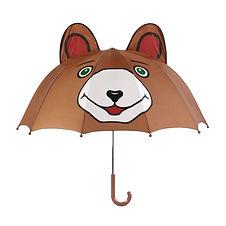 Kidorable Bear Umbrella