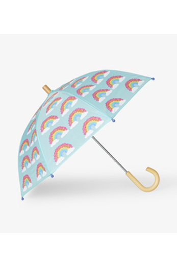 Hatley Magical Rainbows Umbrella