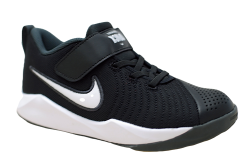 Nike Team Hustle Quick 2 (PSV)