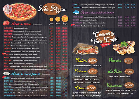 dépliant_house_pizza_hd-2.jpg