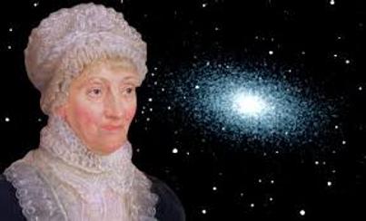 Caroline Herschel.png