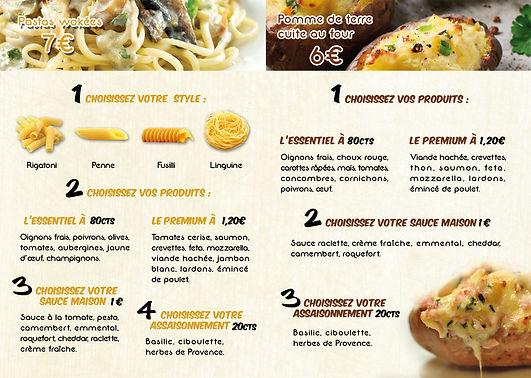 depliant pastatoes A5-2.jpg