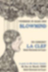 blowmind la clef 2019.jpg