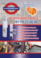 france assistance flyer.jpg