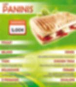 menu board panninis.jpg