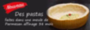 pastatoes bande parmesanpsd.jpg