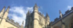 Bath Abbey (2).jpg