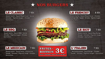 french burger panneau pvc.jpg