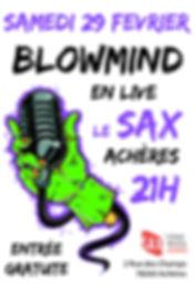 blowmind le sax.jpg