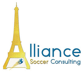 logo alliance consulting .jpg