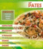 menu board pates.jpg