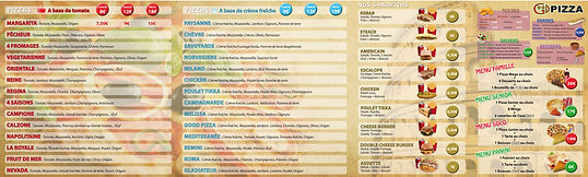 good pizza menu board 250 x 75.jpg