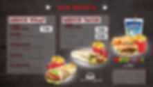 french burger nos menus.jpg