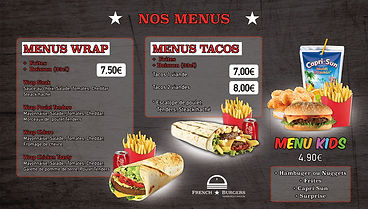 french burger nos menus.jpg
