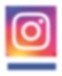 pastatoes-instagram.png