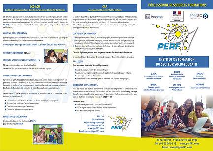 plaquette perf91-1.jpg