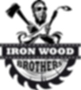 iron wood logo.jpg