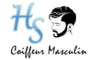 hs coiffure logo hd.jpg