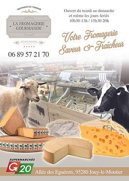 flyer fromagerie recto copie.jpg