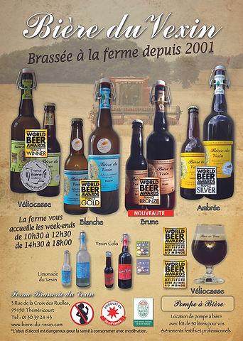 pub_bière_du_vexin_fevrier_2020.jpg