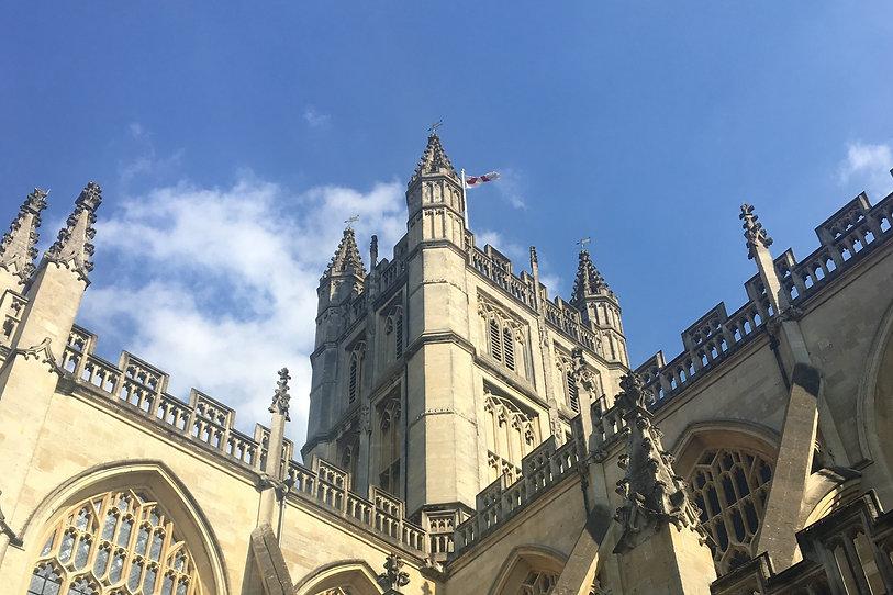 Bath Abbey (3).jpg