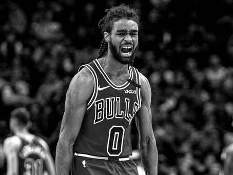 FREE PICK NBA #8