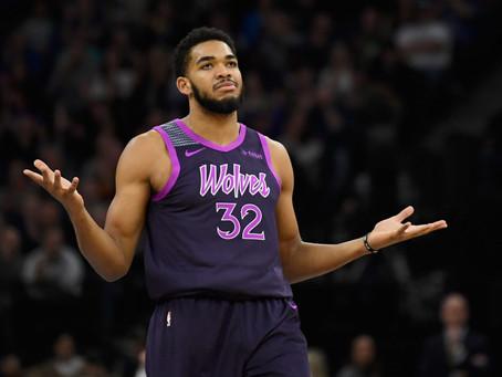 FREE PICK NBA #7