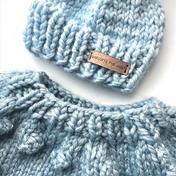 sweaters
