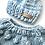 Thumbnail: Blue River Bobble Sweater