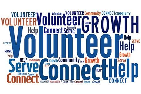 volunteer-480x319.jpg