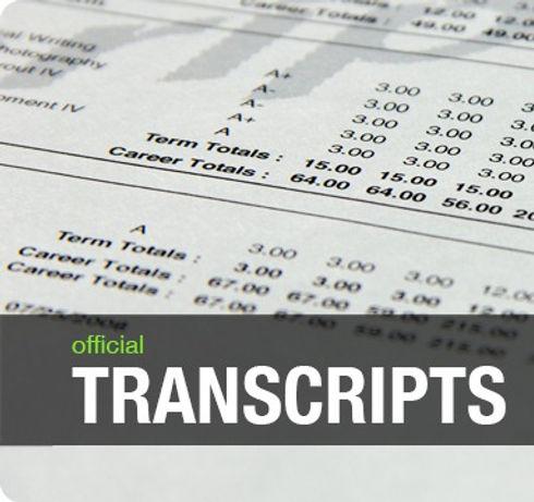 transcripts_edited.jpg