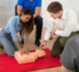 CPR-Training-Source-2_LG.jpg