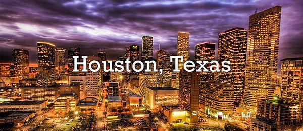 houston-texas-2.jpg