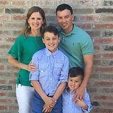 Copen Family 2.JPG