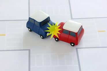 宇都宮市 交通事故治療