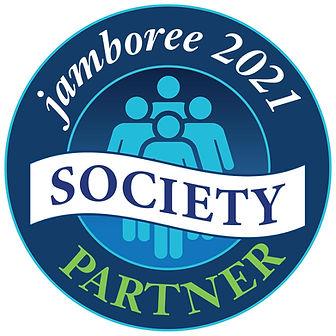 Jamboree 2021.jpg